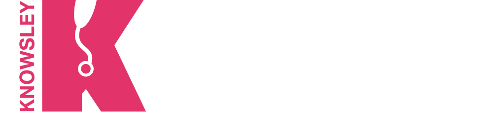 Cornerways Medical Centre