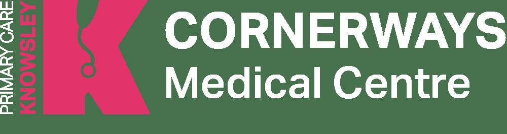 Cornerways Medical Centre